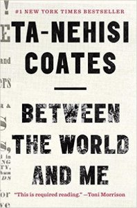 t coates