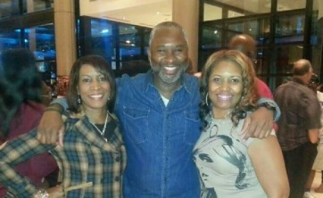 drea.will.lisa.cropped
